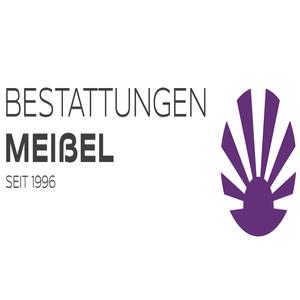 Zur Website von Bestattungen Meißel